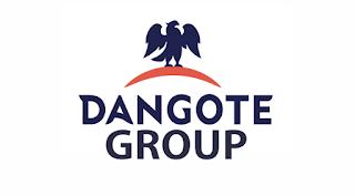 Dangote Group Insurance Officer (Non-Motor/Motor) Job 2018 Application Method