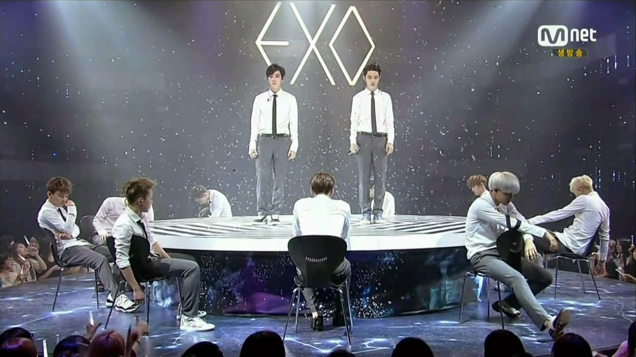 [Perf] EXO - Moonlight [English subs + Romanization] 140605+Mnet+M!+Countdown+EXO+-+Moonlight+%5Bkpopexciting%5D.avi_snapshot_03.50_%5B2014.06.07_03.01.45%5D