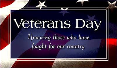 Veterans Day 2016 wallpaper