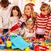 فندق بمدينة تنغير :  تشغيل 12 شابة  لرعاية الأطفال