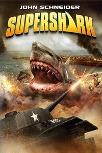Watch Super Shark Online Free in HD