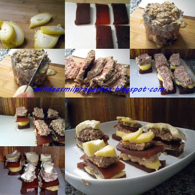 milhoja-membrillo-pate-queso5
