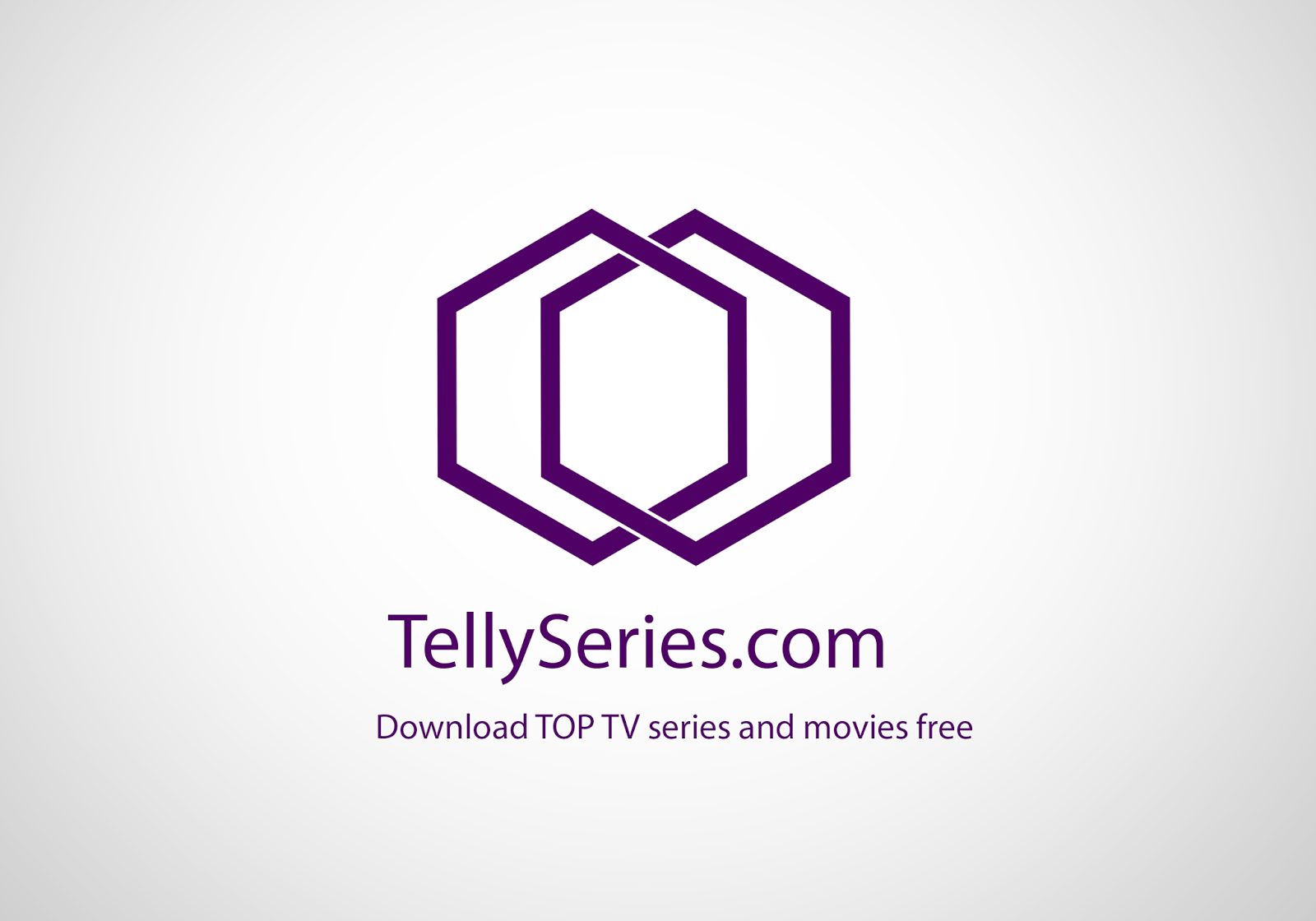 498f6bce23f5c Free download tv shows from tellyseries.com