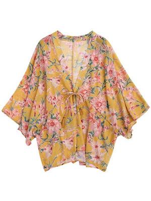 http://es.zaful.com/correa-de-cuello-floral-kimono-duster-p_279082.html?lkid=179278