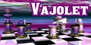 Vajolet2 2.3.1.AP For Android Vajolet