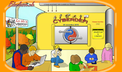 www.tharin.org/caid/recherche_img1.pdf