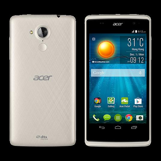 How To Flashing Acer liquid Z500 Via SP Flashtool | Comet Cell