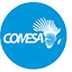 Vacancies at COMESA , Deadline 10 April 2017