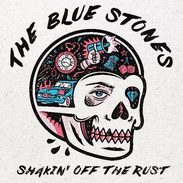 Ce nouveau titre préambule à l'album de 2020, préfigure une nouvelle phase de la vie du groupe