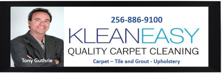 Carpet Cleaning Huntsville Alabama Blog