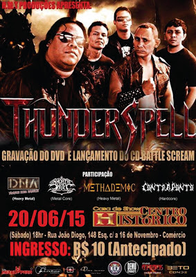 http://www.metalpara.com.br/2015/06/lancamento-do-cd-battle-scream-da-banda.html