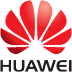 Huawei India Reinstates Connectivity In Flood Affected Kerala Within Record Time