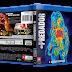 O Predador Blu-Ray Capa