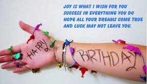 cute birthday friends images