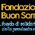 Attualità. Un anno di attività della Fondazione Antiusura Buon Samaritano di Foggia