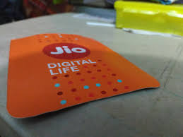 Reliance Jio Rs. 594 and Rs. 297 long term prepaid recharge plans for JioPhone users