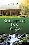 Shepherds Inn