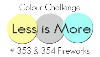 http://simplylessismoore.blogspot.co.uk/2017/11/challenges-353-354-fireworks.html