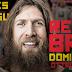 PPV Con OTTR: Retro Bryan