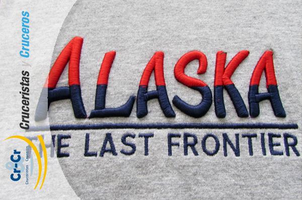 ► ALASKA - Alaska es todavía un territorio salvaje en estado puro