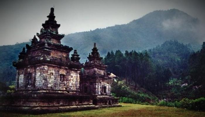 Kerajaan Kutai || Kerajaan Tertua Di Wilayah Nusantara