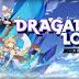 لعبة Dragalia Lost للهواتف الذكية هذا الصيف