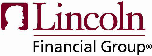 Lincoln Financial Internships and Jobs