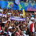 Bahia disponibiliza ingresso a R$ 10 para Ba-Vi de domingo