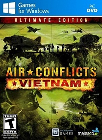 air-conflicts-vietnam-ultimate-edition-pc-cover-www.ovagames.com