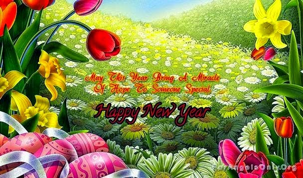 Happy New Year 2016 Wishes Greetings Pictures High Quality