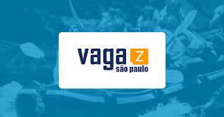 Analista Contabilidade - Sao Paulo/SP