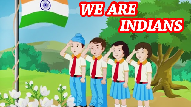 Republic Day top Facebook Status DP Images Hike Sticker Timeline