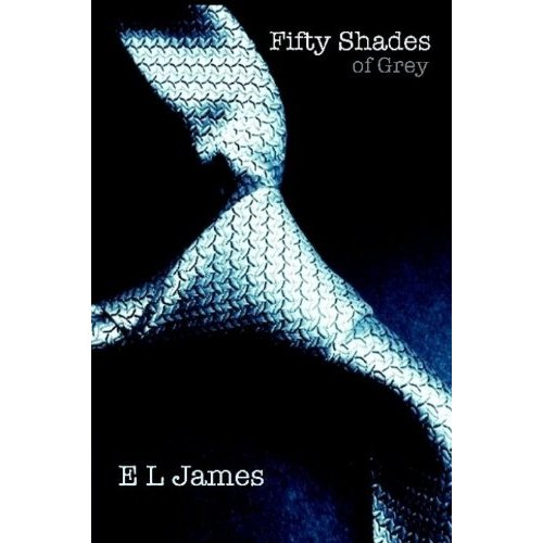 similar to fifty shades of grey books