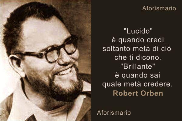 Amato Aforismario®: Credere - Aforismi, frasi e proverbi JY96