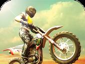 Bike Racing 3D Mod Apk Gratis
