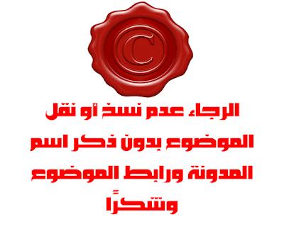 فائدة فوائد الزبيب الصحية والجمالية Copyright-wassafaty+