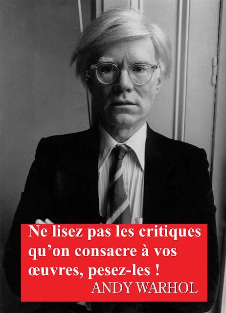 https://fr.wikipedia.org/wiki/Andy_Warhol