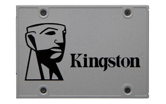 Kingston+UV500.jpg (640×400)