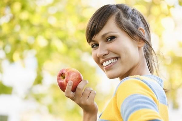 (Tips) 11 Tips Wajah Cantik Tanpa Menggunakan Kosmetik