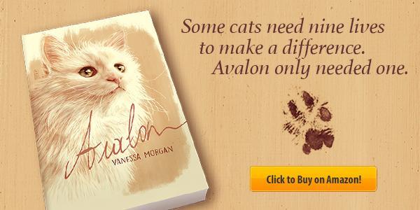 famous cat book