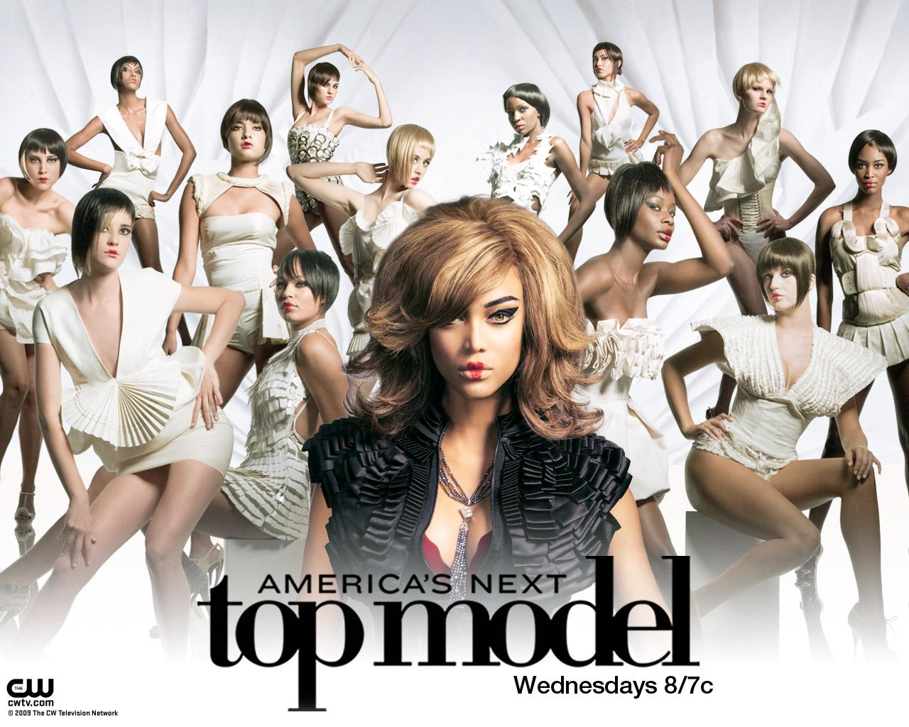 Model Clicker Americas Next Top Model Cycle 12