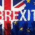 Το 50% των Βρετανών υπέρ μίας δεύτερης ψηφοφορίας για το Brexit