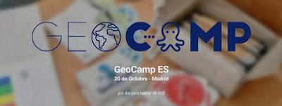 http://2018.geocamp.es/