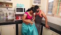 House Wife, Bhabhi, Aunty, Satin Blouse, Satin Saree, Young Wife, Telugu Wife, Tamil Wife, Middle Aged