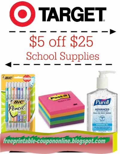 Target online coupon codes