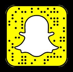 Troian Bellisario Snapchat Name