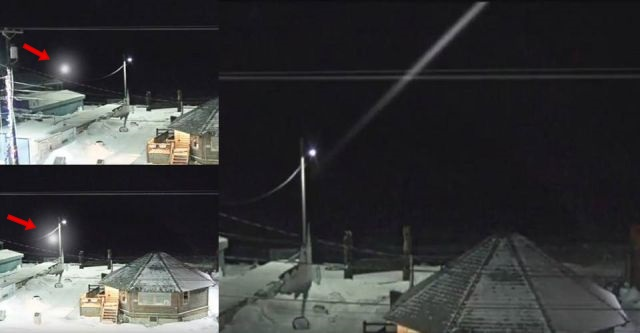Ball of Light caught on Alaska Cam  Ball%2Bof%2Blight%2Borbs%2Bsphere%2BAlaska