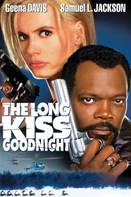 The Long Kiss Goodnight (1996) Dual Audio Hindi 400MB BluRay 480p x264 ESubs