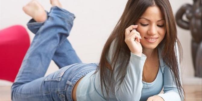 Καθαρό dating app APK Λήψη