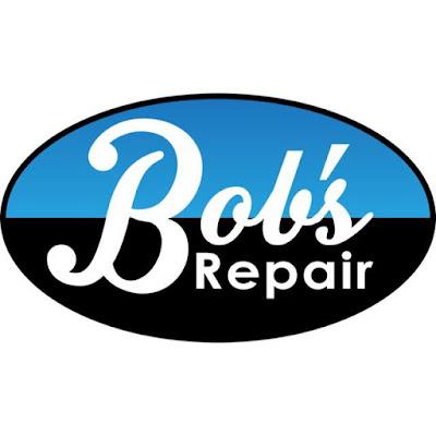 Bobsrepair.com ICO PRICE iconewsmedia.com I - Kontraktor dan Tukang Bangunan untuk Reparasi Rumah yang Terpercaya.